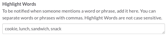 Protip if you use @SlackHQ: http://t.co/PFRbWNn8uu