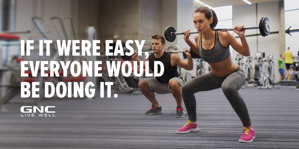 Fitness isn't a fad. Fitness is a lifestyle. http://t.co/OAAqOitv59