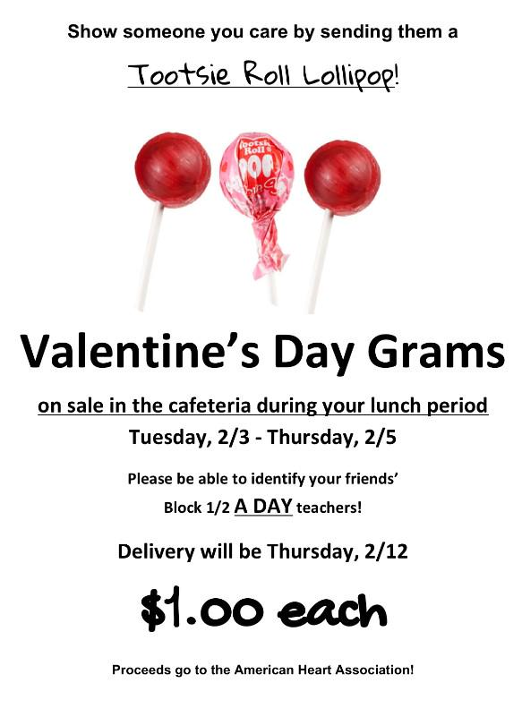 "samantha dansky on twitter: ""valentine's day grams sale in caf, Ideas"