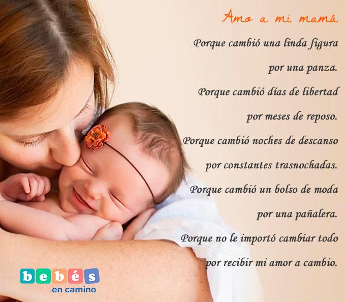 Esperando A Mi Bebe Esperandotebebe Twitter