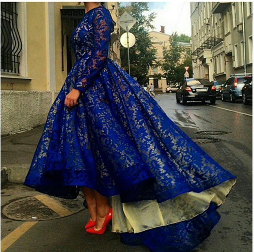 c5a955a8508b1 فساتين سهره ( shine dresses)