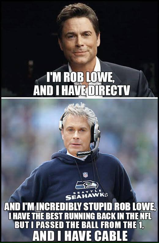 Wait. Bonus Super Bowl meme. This is great. http://t.co/nU68VyEfhY