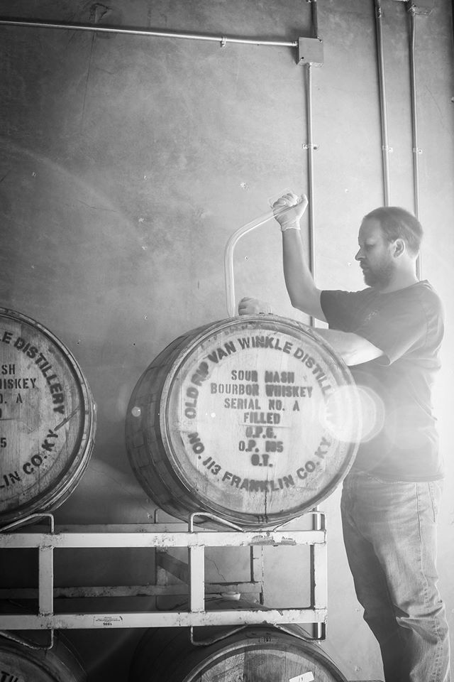 Our brewers have been doing it #TheHardWay for 26 years.Take beer seriously, not yourself. http://t.co/gz7mSyAiEK http://t.co/puafQUFac8
