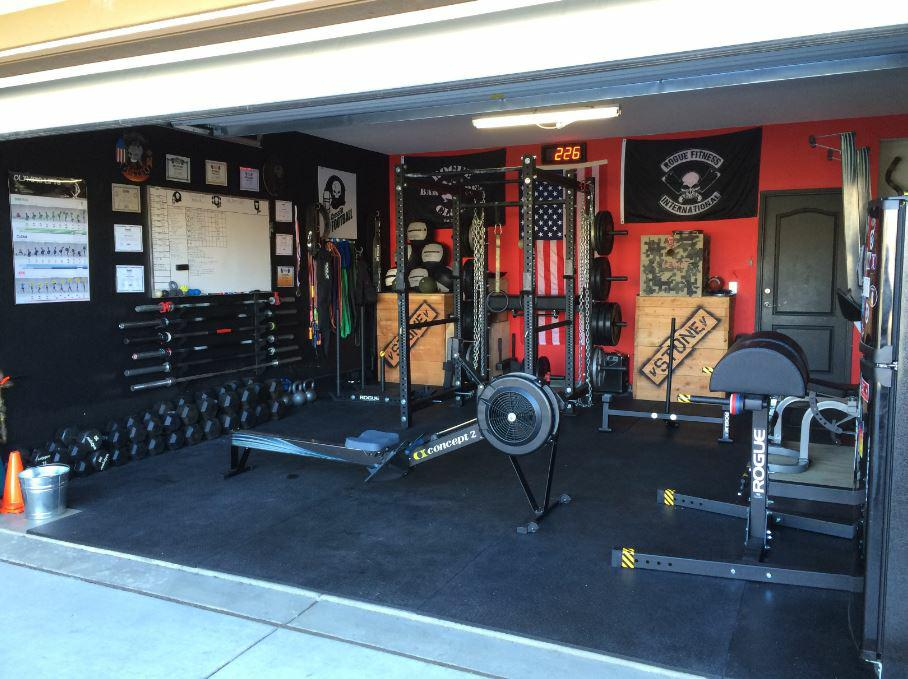 Best designs for home gym joy studio design gallery