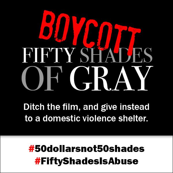 seriously. #boycott50shadesofgrey http://t.co/R3ukRmaSXC