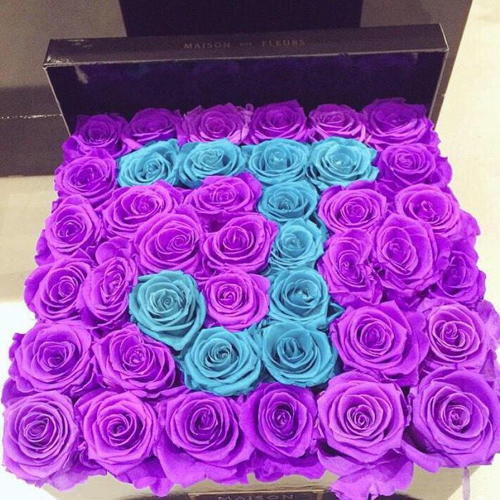 maison des fleurs flowers are so beautiful. Black Bedroom Furniture Sets. Home Design Ideas