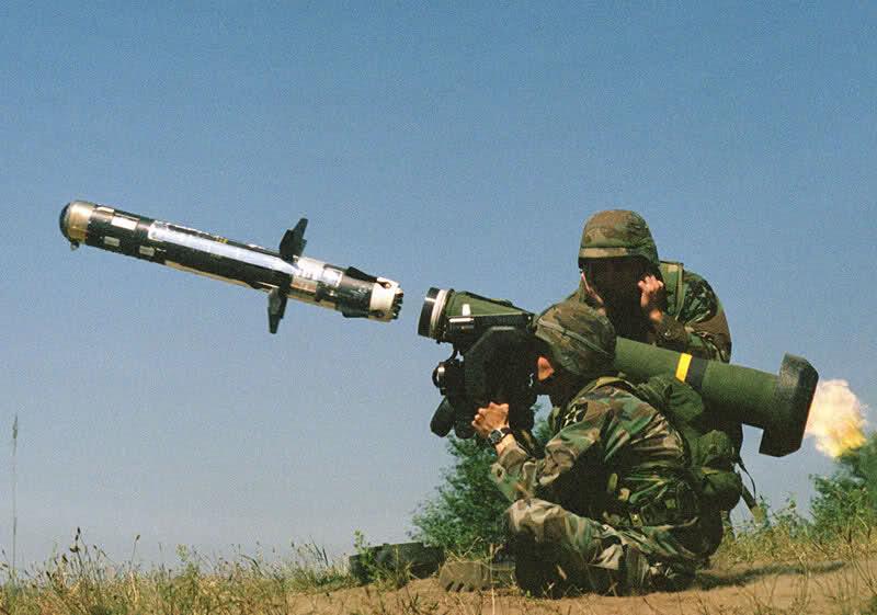 Американское оружие для Украины сделает войну для Путина слишком дорогой: военная поддержка станет четким ответом, - Washington Post - Цензор.НЕТ 8404