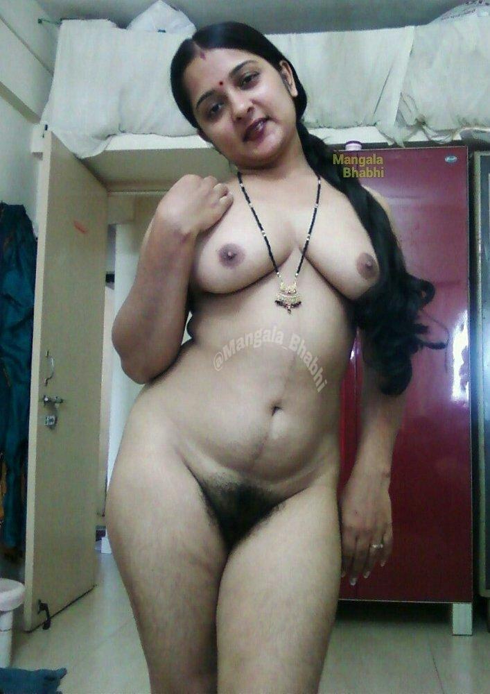 nude girls age muslim nacked school girl