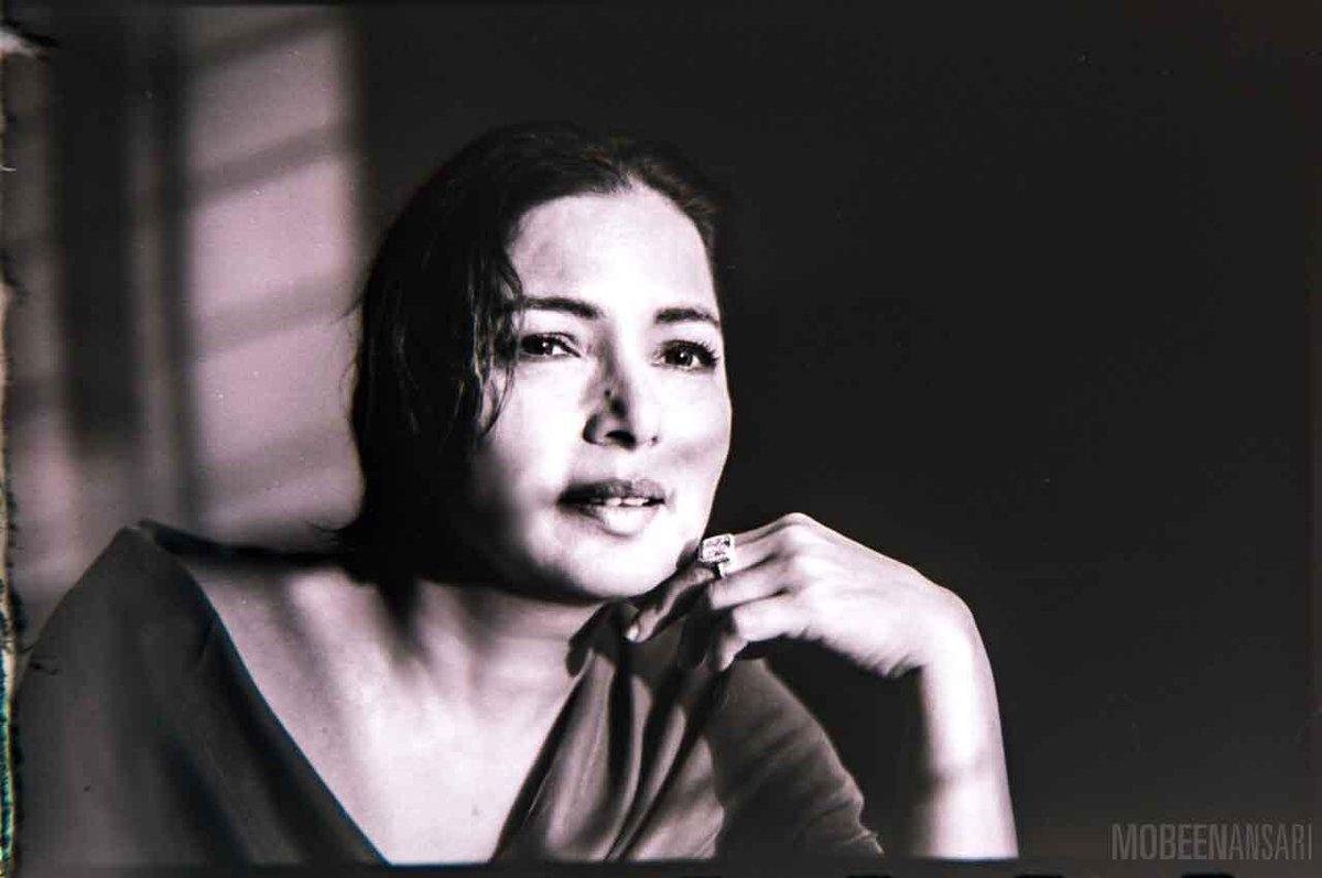picture Michela Cescon
