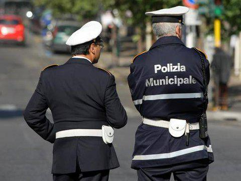 Disabile di 91 anni multata ingiustamente dai Vigili Urbani a Lecce
