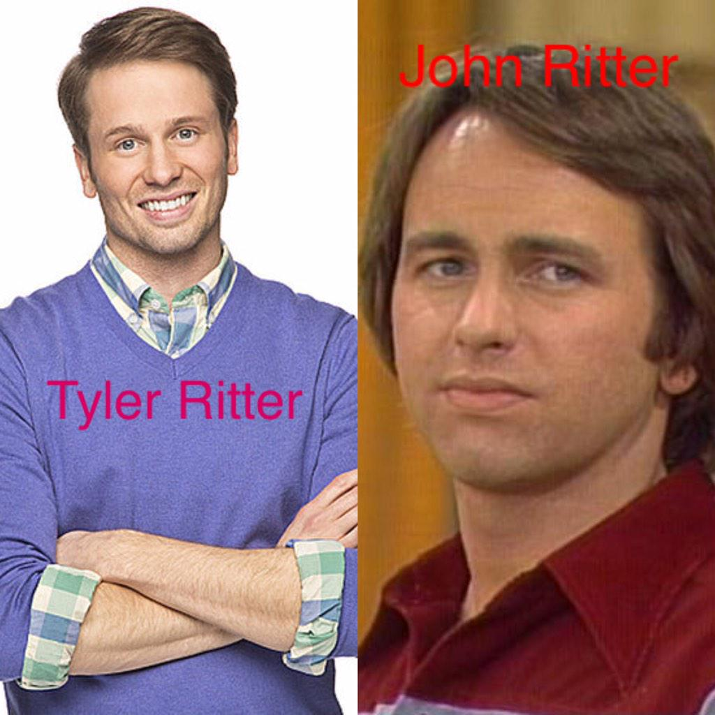 tyler ritter fathertyler ritter imdb, tyler ritter preacher, tyler ritter ncis, tyler ritter arrow, tyler ritter wife, tyler ritter parenthood, tyler ritter instagram, tyler ritter chicago pd, tyler ritter the good doctor, tyler ritter actor, tyler ritter age, tyler ritter father, tyler ritter brother, tyler ritter photos, tyler ritter what just happened, tyler ritter son, tyler ritter modern family, tyler ritter the flare, tyler ritter picture, tyler ritter and jason ritter