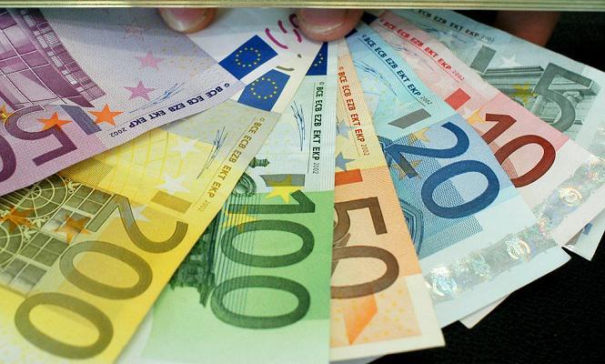 Grecia isolata: chiusura di settimana a rischio per le borse