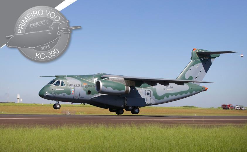 Embraer C-390. KC-390 - Page 5 B87I39EIQAAomx5