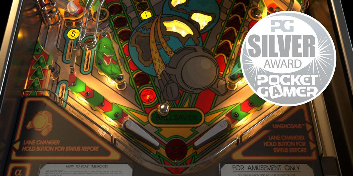 pro pinball timeshock the ultra edition pc
