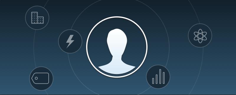 Introducing People Analytics https://t.co/Mv0Z5OUUrW http://t.co/lItvKEZgSt