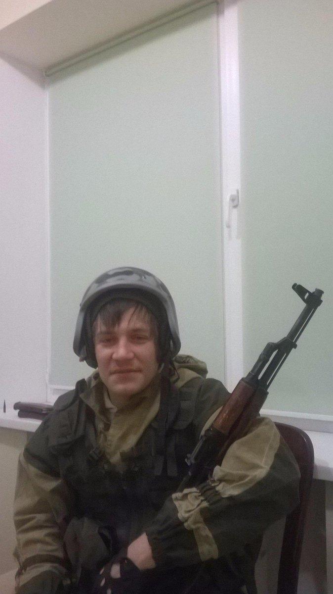 В Минобороны опровергают информацию о якобы сбитом украинском Су-25 - Цензор.НЕТ 3906