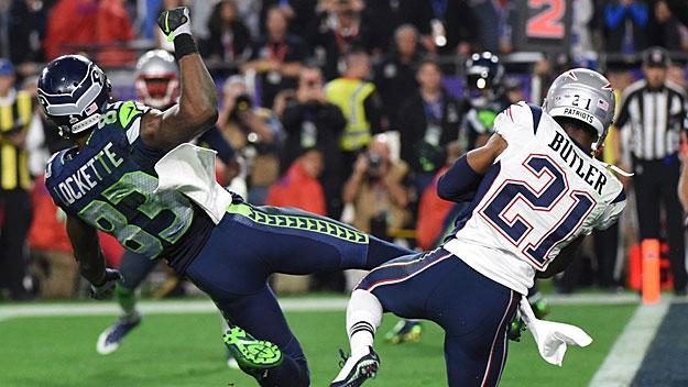 #Patriots Tom Brady Gives #SuperBowl MVP Truck To Malcolm Butler: http://t.co/A61b4ksmrS http://t.co/cINtqBJMi8