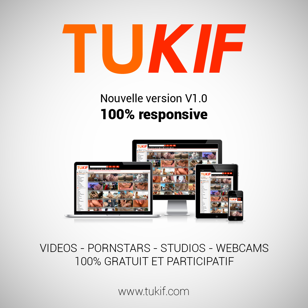 tukif?com