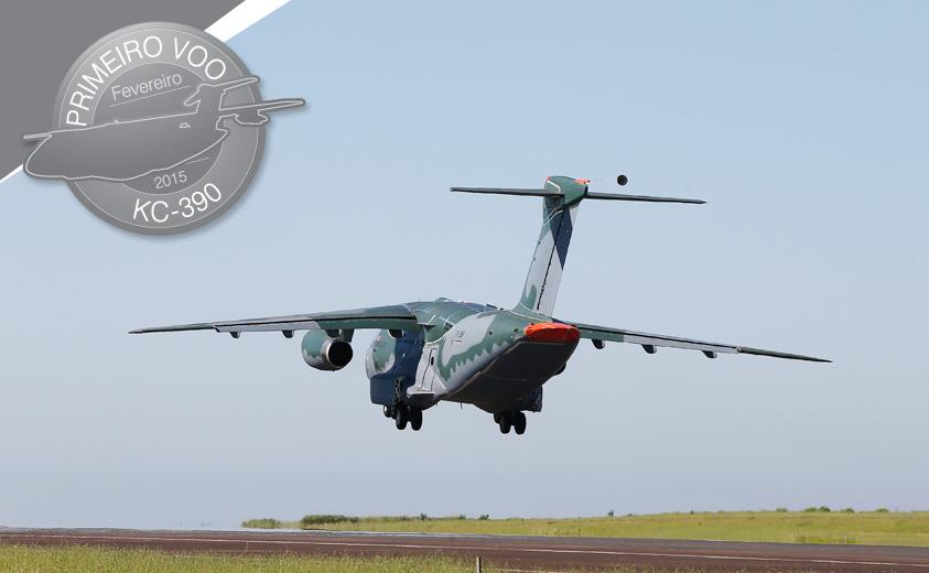 Embraer C-390. KC-390 - Page 5 B87aANGIcAAoNzo