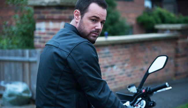 We don't want to freak out but DANNY DYER HAS A NEW FILM AND WE HAVE AN EXCLUSIVE CLIP OMFG!!! http://t.co/67KJz2meEu http://t.co/XgetrG3le6