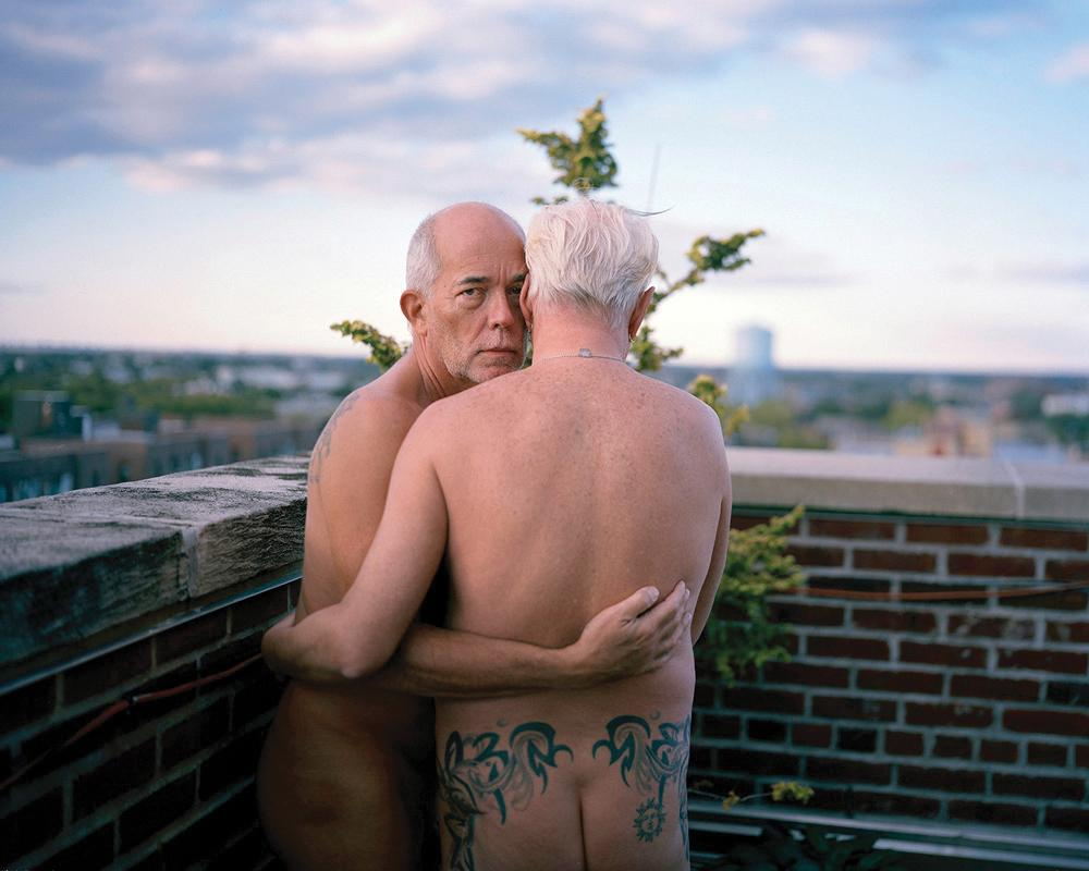 rencontre gros gay authors à Houilles