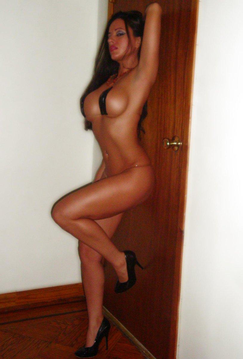 Goooood Very Christie kane naked alte gehört