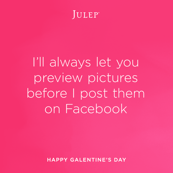RT & follow @JulepMaven for a chance to WIN free nail polish! #JulepGalentine #GalentinesDay http://t.co/W6SlvU7Dny http://t.co/xZGrvL6Gc4