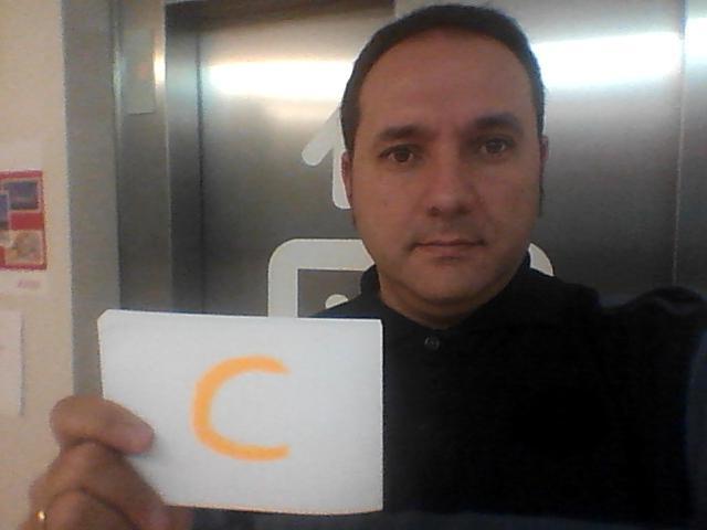 #SomosCiudadanos porque los españoles necesitan una regeneración democratica y sensata. http://t.co/3xKCFmpI0Z