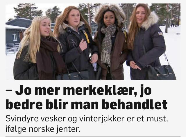 norskejenter permalink