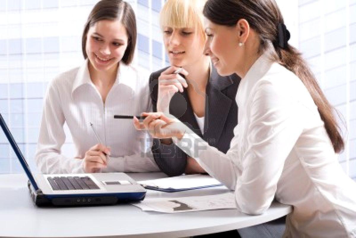 Cursos online gratuitos y de pago en Marketing digital y SEO