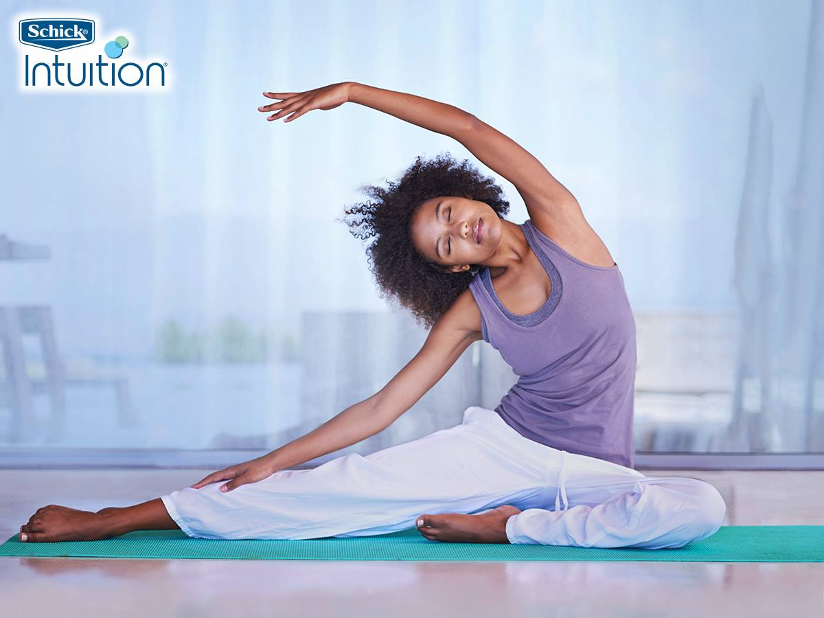 Wake up with yoga to energize your whole day: http://t.co/zXDIv57CPS  #energize #yogamoves http://t.co/IzlMSHLBeZ