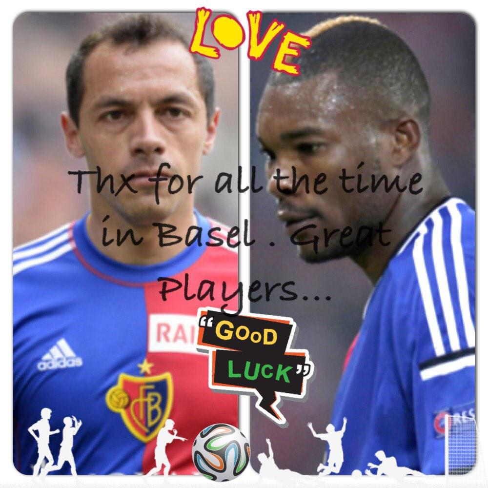 @SereyDie  @CHELODIAZ_21  Good Luck <br>http://pic.twitter.com/PttdVlOTkp