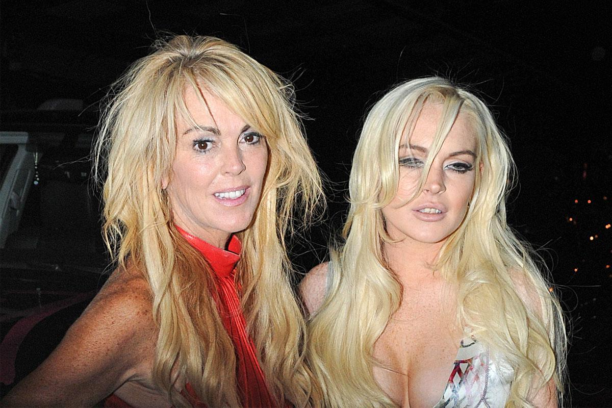 Pictures of lindsay lohan taking drugs and kissing paris hilton leaked