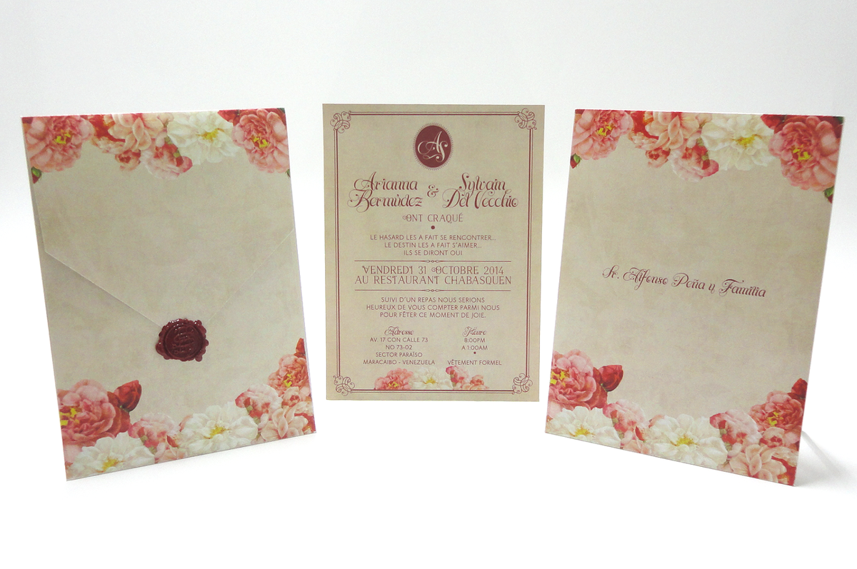 Wedding Center Mcbo On Twitter Tarjetas Para Boda Civil