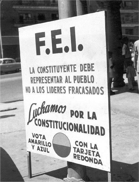 la epoca dorada de Venezuela: durante el Gobierno del General Marcos Pèrez Jimènez B89QcTxIcAMqcKw