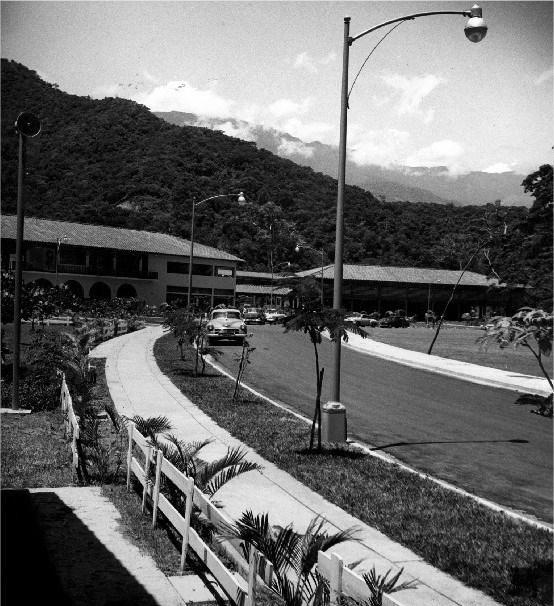 la epoca dorada de Venezuela: durante el Gobierno del General Marcos Pèrez Jimènez B89ThvdIAAEJOPf