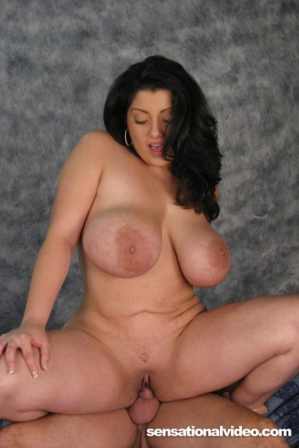 You tell Curvy persian girls naked sorry, that