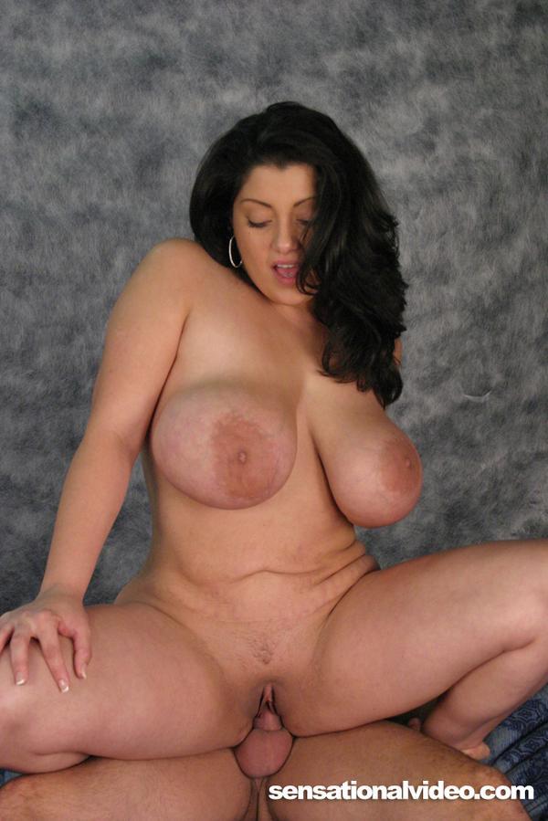 busty arabs nude