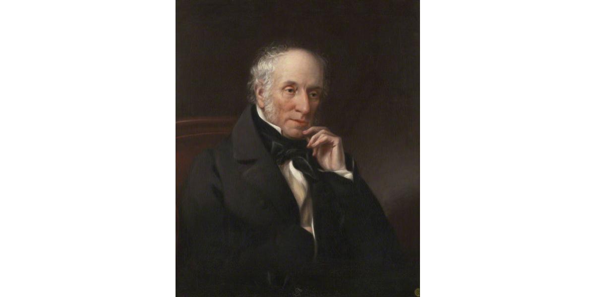 William Wordsworth photo, William Wordsworth image