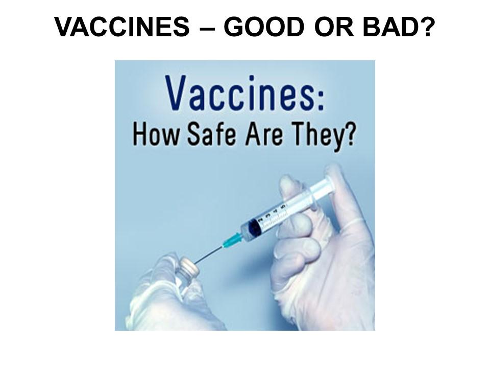 Here's the first slide:   Remember, @QueensU is supposedly one of Canada's best schools. #ONPSE #AntiVax http://t.co/KRiGvA16hd