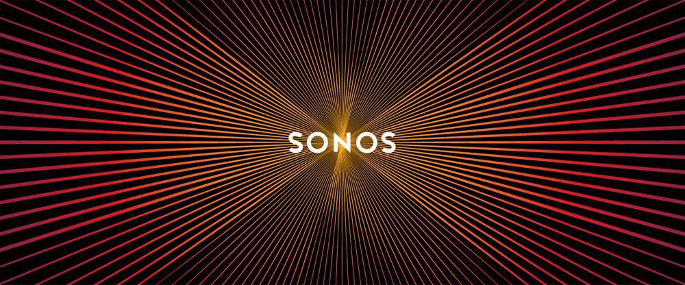 The new #Sonos logo sound wave is an absolutely brilliant design. Scroll to experience...   http://t.co/mIcfrhgl5S http://t.co/7MoP2eOxi3