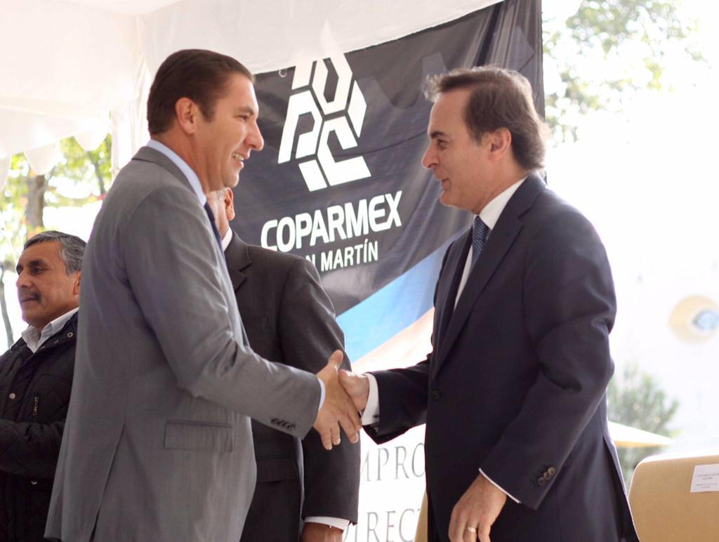Rafael Moreno Garcia