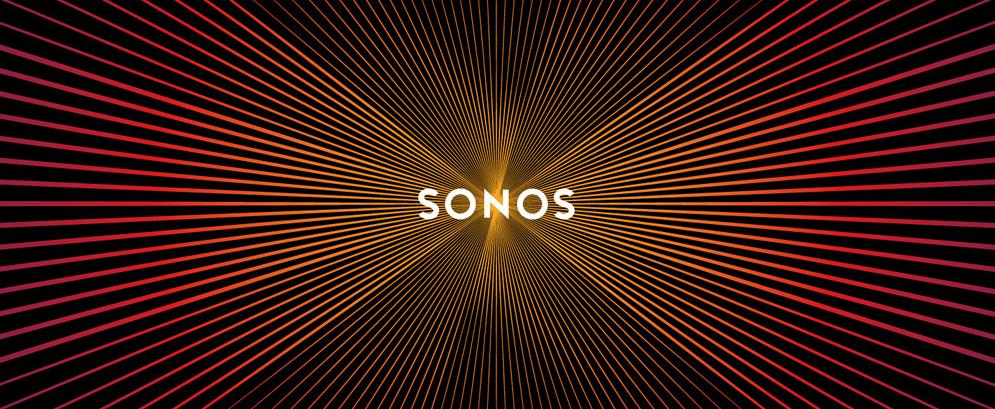 """@Gizmodo: The new Sonos logo looks like pulsing sound as you scroll it: http://t.co/HuNhbMC2cD http://t.co/nZ0wWvVdTl"" screen hack extraord"