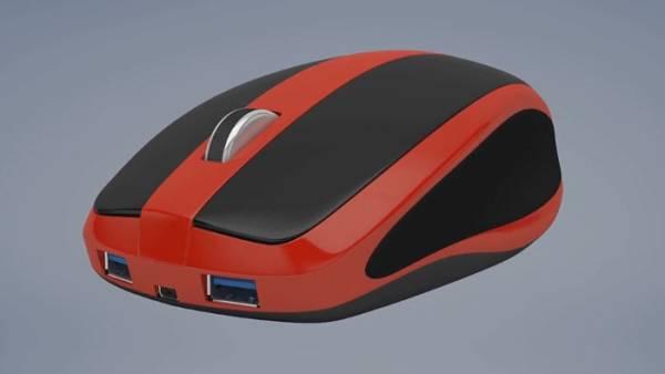 私は混乱している。>マウス一体型のコンパクトPC「Mouse-Box」を発表 http://t.co/BufhuNxJme http://t.co/54l2WAgU1Q