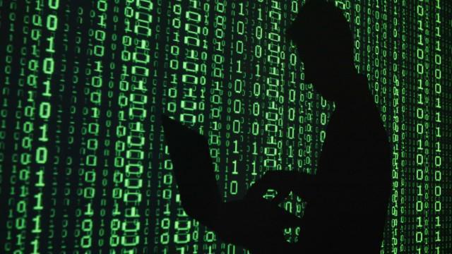 Francia: Attacco hacker a un sito web del Ministero degli Interni francese