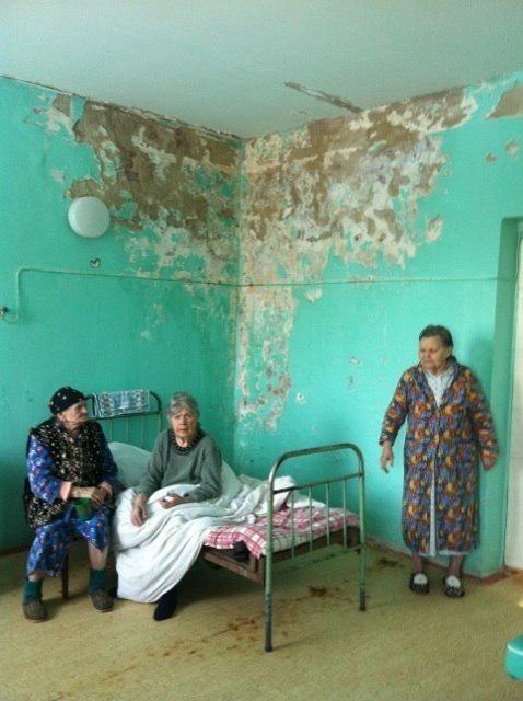 Суд продлил арест обвиняемым в убийстве активистов Евромайдана экс-беркутовцам до 23 марта - Цензор.НЕТ 4231