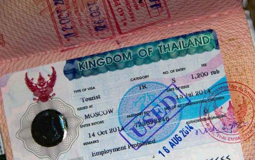 также где сделать фото на визу в паттайе хочется попробовать