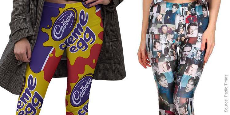 "Cadbury UK on Twitter: ""'Eggs Benedict' new trend taking the wor..."