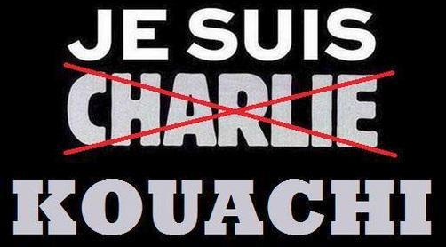 Comment #JeSuisKouachi a été propulsé par... le FN, à lire en [gratuit] sur @arretsurimages http://t.co/uh7cM22uLN https://t.co/MLWIc2hcAp