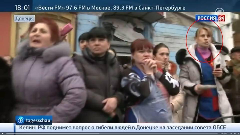 Турчинов: Враг готовит мощные наступательные операции - Цензор.НЕТ 1357